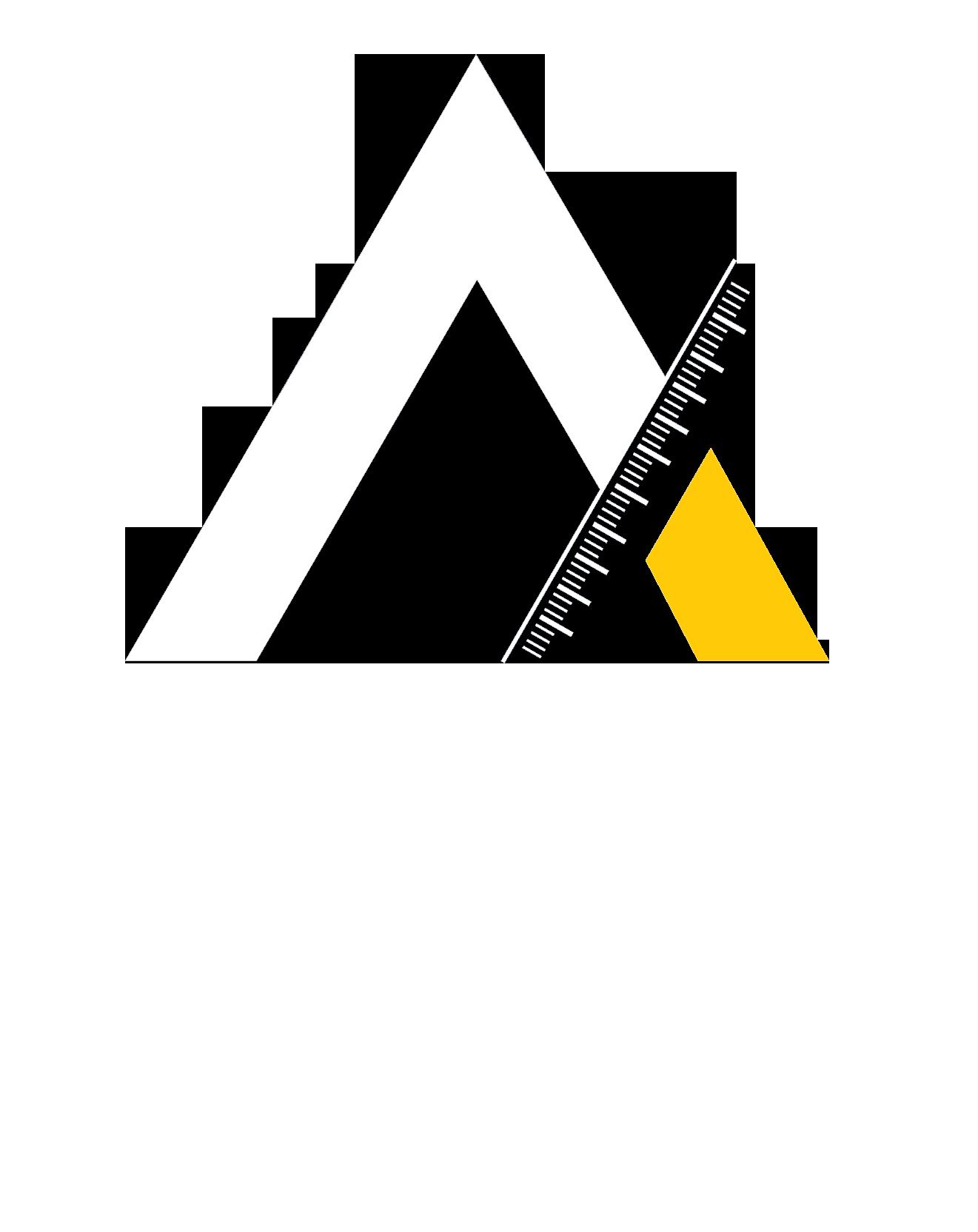 Azadi Consulting